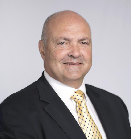 Vince Peluso